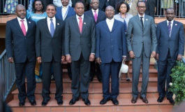 EAC day is gone, so why didn't we hear about it from our leaders