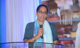 Diversification 'key to survival of Extractive Industries'