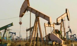 Juba, Equatorial Guinea ink colaboration deal on Oil and Gas