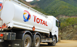Total Kenya Records 50 pc Jump in profits