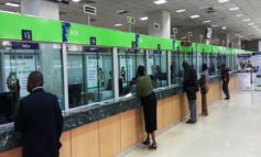 KCB most attractive bank in Kenya-Report