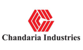 Chandaria Industries named by LSE as African Company to Inspire