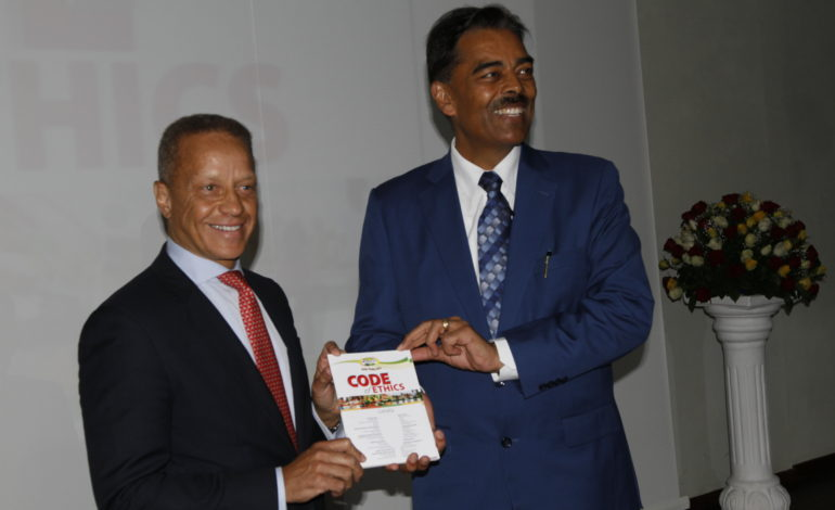 Bidco Plans to Grow Turnover to USD 1 Billion by 2021