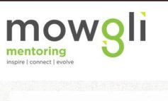 Mowgli expands into Sub Saharan Africa
