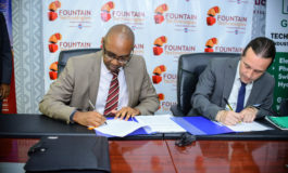 FTL inks multi-million shilling business alliance with European Company