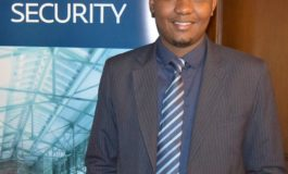 ESET launches free cyber security awareness training in Kenya