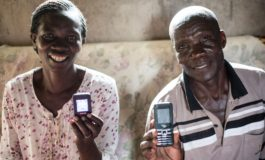 How digitization of Payment is Helping Kenyan Farmers Boost Their Income