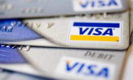 Visa and DirectPay partner to expands digital payments footprint in Kenya