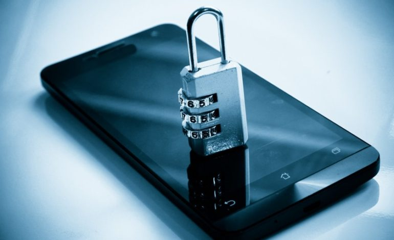 Android users at risk, ESET warns
