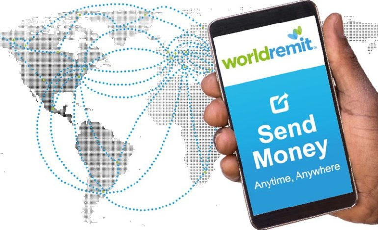 WorldRemit, Huawei partner to open gains on money transfers to Tanzania