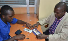 Varsity student invents exam cheating detector