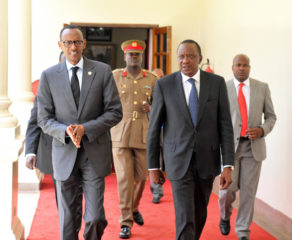Regional economies to remain steady post- elections, Expert