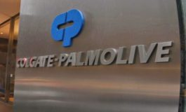 Colgate-Palmolive celebrates National Oral Health Month in Kenya