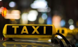 Virscom launches taxi app in Kenya
