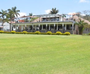 Century-old club that gave name to golf in Kenya