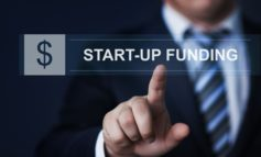 Why most Kenyan startups die prematurely