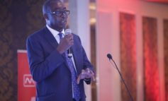 AON changes structure in 10 African Markets