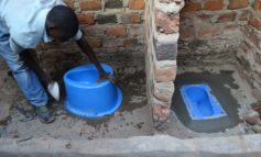 Lixil Corporation to address sanitation challenges with new toilet product