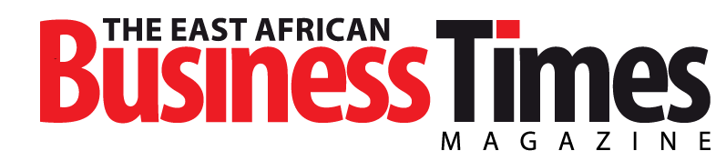 The East African Business Times